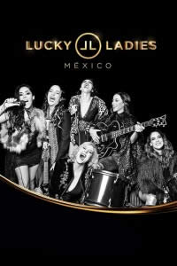 Lucky Ladies 3 MX
